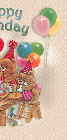 Kids Christian Birthday Card Wording,1st Birthday Wishes