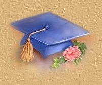 Christian Graduation Card Wording,Graduation Poems & Messages