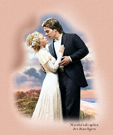 Christian Wedding Card Wording,Wedding Poems, Messages & Wishes