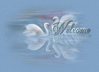 special occasion poetry welcome