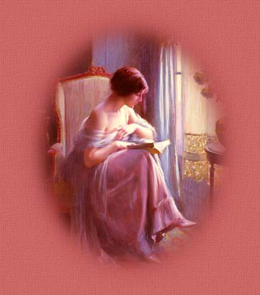 Christian Poem About Being A Godly Woman,Poem on Christ's Beauty Within